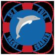 Sea Folk Yacht Charting Logo