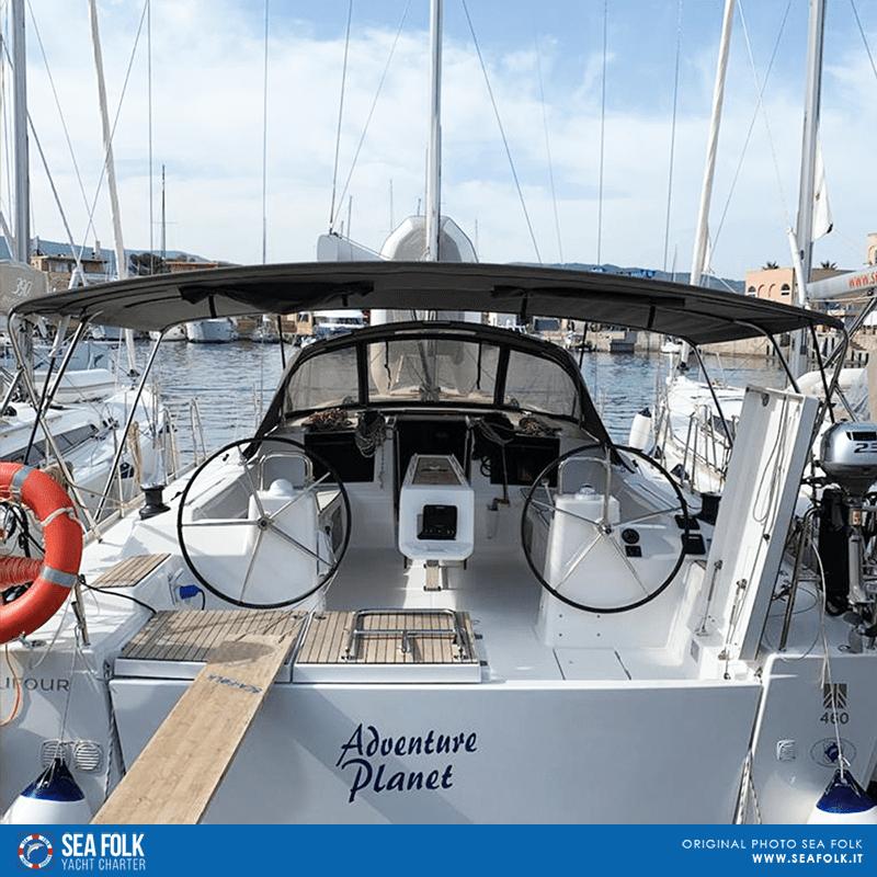 Dufour-460-GL-Adventure-Planet-3
