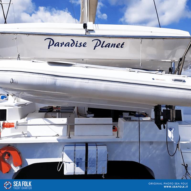 Dufour-48-CAT-Paradise-Planet-3